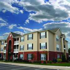 Rental info for Reserve at Bradbury Place