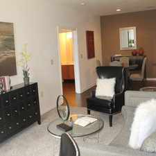 Rental info for Glenmary Village Apartments