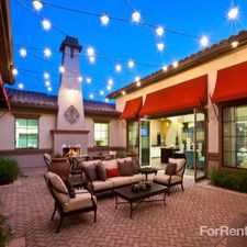Rental info for Encantada Peoria