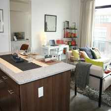 Rental info for 935M