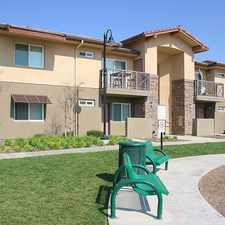 Rental info for Tanager Springs