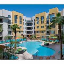 Rental info for Tempe Metro - Minutes Away From ASU