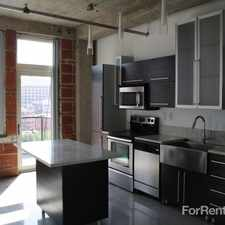 Rental info for Piper Lofts