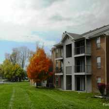 Rental info for Belle Meadows Suites of Trotwood