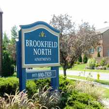 Rental info for Brookfield North Apartment Homes in Vandalia