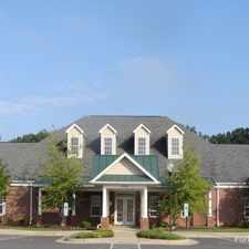 Rental info for Gardens of Stafford - Senior Community