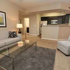 Rental info for Lesarra Luxury Homes in the 95762 area