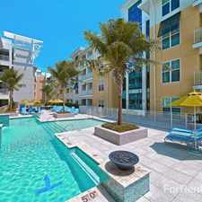 Rental info for Summer House