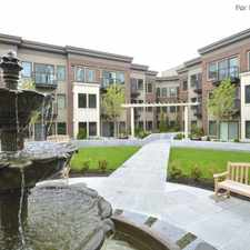 Rental info for Gatsby Apartments in the Seattle area