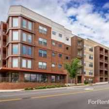 Rental info for 23Hundred at Berry Hill