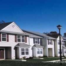 Rental info for Salem Fields