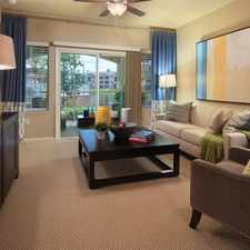 Rental info for Casa Mirella Apartment Homes