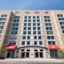 Rental info for Jefferson Marketplace