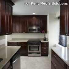 Rental info for 222 Rittenhouse in the Philadelphia area