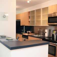 Rental info for Korman Residential at The Villas