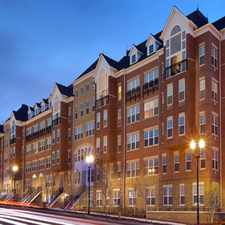 Rental info for Twenty400 in the Washington D.C. area