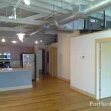 Rental info for The Lofts at Scotts Mills