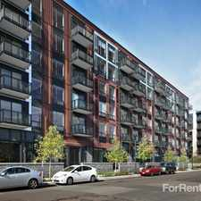 Rental info for Junction Flats in the Minneapolis area