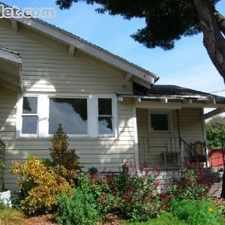 Rental info for $3800 2 bedroom Townhouse in Alameda County Berkeley in the Oakland area