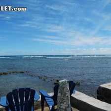 Rental info for $6500 2 bedroom House in Hauula