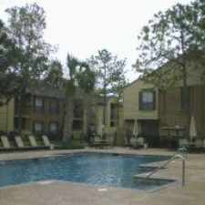 Rental info for Westborough Crossing in the Houston area