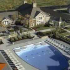 Rental info for Hilliard Summit