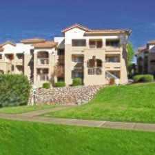 Rental info for Promonto