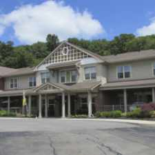 Rental info for The Village East
