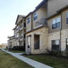 Rental info for Republic at Deer Creek Apartments
