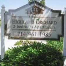 Rental info for Highland Orchard