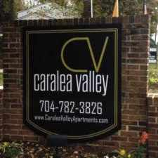 Rental info for Caralea Valley