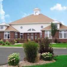 Rental info for Brookridge Heights