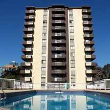 Rental info for Nelson Ave and Kingsway: 4960 and 5050 Sanders Street, 1BR in the Burnaby area