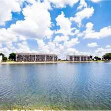 Rental info for 1 bd/1 bath Luxury Lakeside Apartment Living In Pe