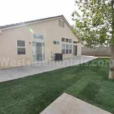 Rental info for 3 bedrooms 2 baths recently renovated home