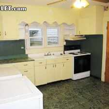 Rental info for $850 4 bedroom Apartment in Athol