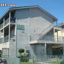 Rental info for $1695 2 bedroom Apartment in South Bay Long Beach in the Los Angeles area
