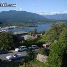 Rental info for 1950 1 bedroom Apartment in Vancouver Area Burnaby in the Burnaby area
