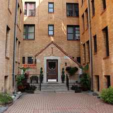 Rental info for Bachelor Apartment for Rent: 274 Giles Blvd. W., Windsor in the Detroit area