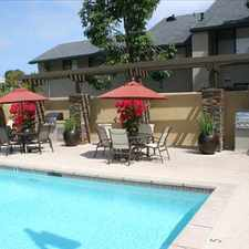 Rental info for Del Mar Ridge