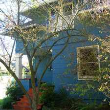 Rental info for Wallingford Classis Home!! Very well maintained in great neighbhorhood!! in the Fremont area