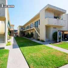 Rental info for $1895 1 bedroom Apartment in West Los Angeles Mar Vista in the Los Angeles area