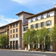Rental info for Renaissance Square