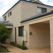 Rental info for <b> Standard rooms with 1 week free rent!</b> INCLUSIVE BILLING!!! in the Perth area