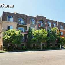Rental info for $2650 2 bedroom Apartment in West Los Angeles Palms in the Los Angeles area