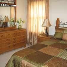 Rental info for $1300 3 bedroom Apartment in New Bedford