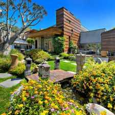 Rental info for Bali Paradise Estate
