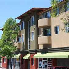 Rental info for Berkeley Apartments - Renaissance Villas in the 94702 area