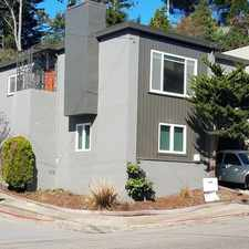 Rental info for Renovated 4 Bedroom 2 Bath Midtown Terrace Single Family Home