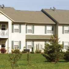 Rental info for Arbors at Georgetown Apartments in the Holt area